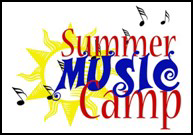 SummerMusicCamp