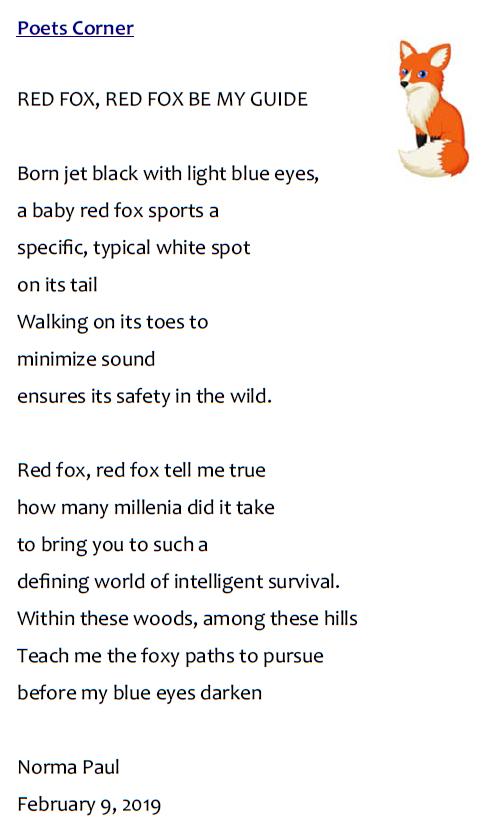 PoetsCorner_201903