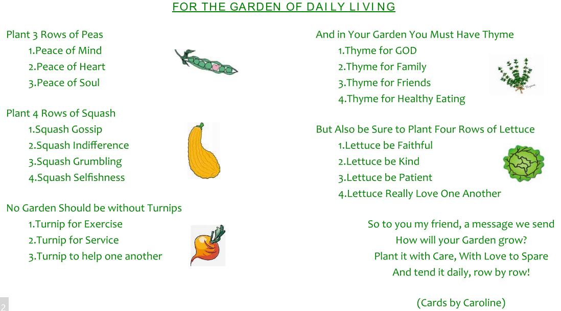 Garden_201905