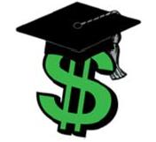 Scholarship_201903