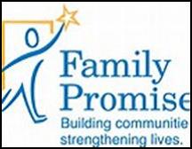FamilyPromise2