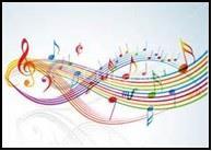 MusicStaff2