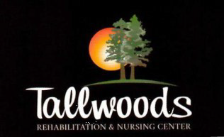 Tallwoods